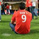dams83