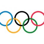 Olympic Spirit