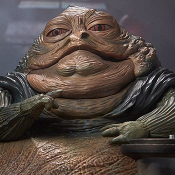 jabba-the-hutt-and-throne-deluxe_star-wars_square.jpg