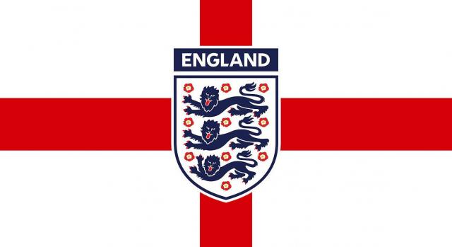 p-england-three-lions-crest-jzb4mrmosq-1-e1529847373384.jpg
