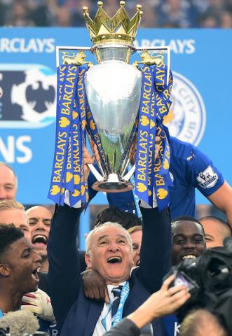 Claudio+Ranieri+Leicester+City+v+Everton+Premier+wxfskTCba1-l.jpg
