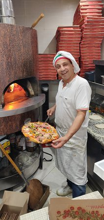 un-pizzaiolo-a-l-image.jpg