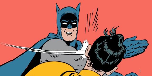 Batman-Slaps-Robin.jpg