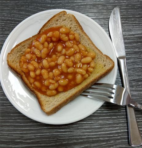 baked-beans-on-toast-2fd454.jpg