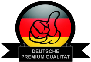 deutsche-premium-qualitat-agence-digitale-kaam-and-roffler-300x207.png