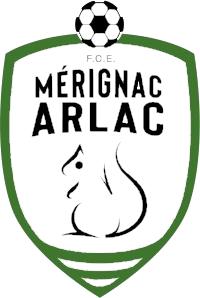 FCEcureuilsMérignac-Arlac_logo_2019.png
