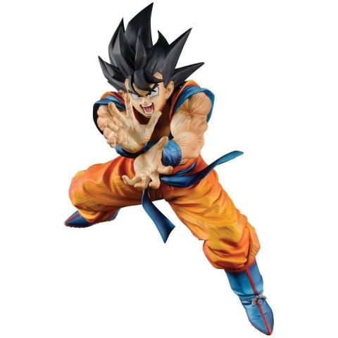 dragon-ball-z-figurine-sangoku-super-kamehameha-figure-collection.jpg