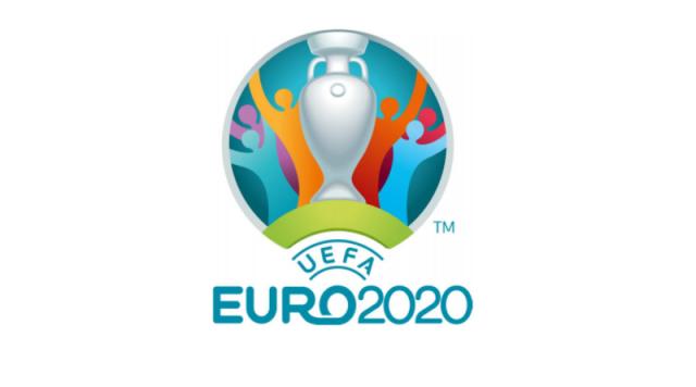 logo_euro_football_2020_2_thumb800.png