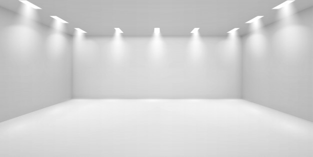 galerie-art-salle-vide-murs-blancs-lampes_107791-1490.jpg
