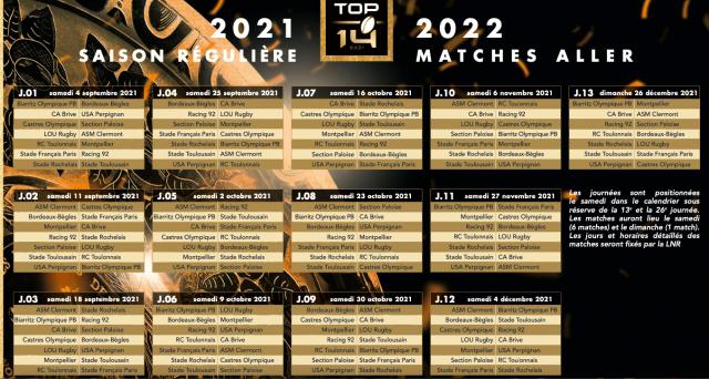Capture d'écran 2021-07-10 à 21.04.34.png