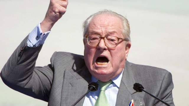 le-president-d-honneur-du-front-national-jean-marie-le-pen-le-1er-mai-2012-a-paris_4920653.jpg