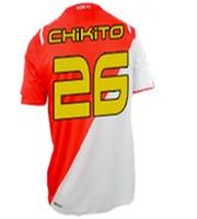 ChiKiTo