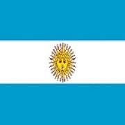 Argentin78