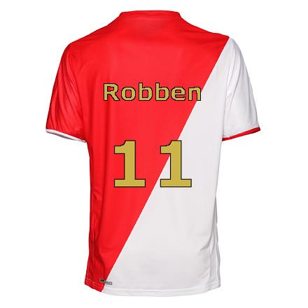 robben02